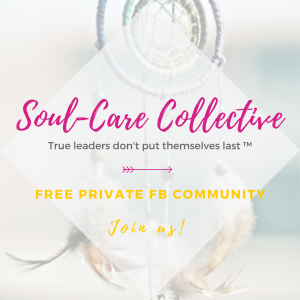 Soul-Care Collective(2)